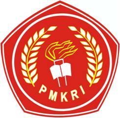 logo_pmkri_nasional